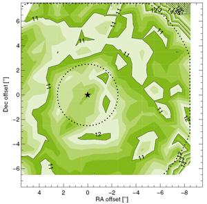 20080920nebulosas-halos.jpg